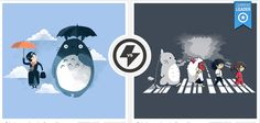 two awesome designs ... vote here: http://www.teefury.com/