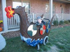 20 Creative Wheelchair Costume Ideas for Halloween http://www.buzzfeed.com/babymantis/20-creative-wheelchair-costume-ideas-for-halloween-1opu