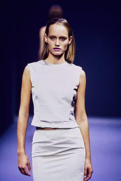 Prada Spring 1998 Ready-to-Wear Fashion Show Details