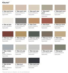 ral 7047 szukaj w google kuchnia ani pinterest farben und ral. Black Bedroom Furniture Sets. Home Design Ideas