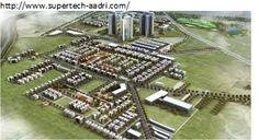 #DhoniRetires #SupertechAadri http://www.supertech-aadri.com/ .
