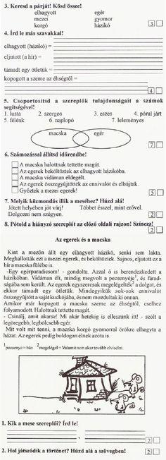 Szövért_2oszt.doc