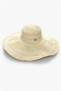 67 Best Hats images  1fc388580934