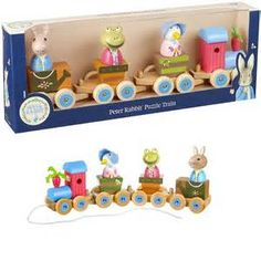 Search Wooden childrens toys perth. Views 81817.
