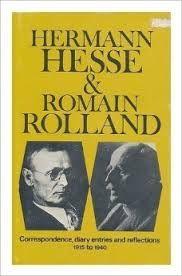romain rolland -