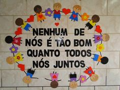 Resultado de imagem para dinamicas para primeiro dia de aula educação infantil Activities For Kids, Crafts For Kids, First Day Of Class, Education Information, Early Childhood Education, Holidays And Events, Kids Learning, Decoration, Back To School
