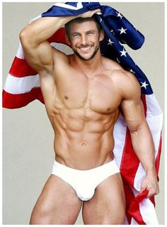 GOD BLESS THE USA!!!!!!!!!!!!!!!!!