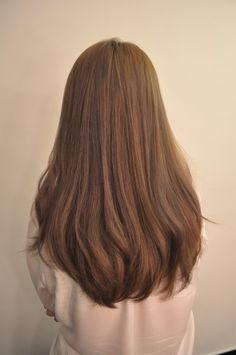 FY AZN HAIR