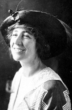 Jeanette Rankin Property of the Montana Historical Society Photograph Archives. Material may be protected by copyright law (Title 17 U. Women In History, Art History, Jeannette Rankin, Constitutional Amendments, Pearl Harbor Attack, Members Of Congress, Historical Society, World War I, The Past
