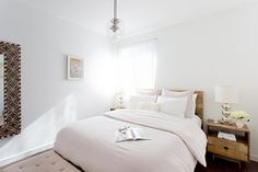 Linen Bedding - 25 Things That Never Go Out Of Style - Photos