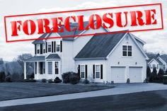 Welcome to #Right #Choice #Realty of NC, where we are committed to offer assistance and help on #foreclosure matters. With years of experience, we are capable of offering dedicated advice and support on all aspects of your #property.