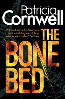 A woman has vanished while digging a dinosaur bone bed in the remote wilderness of Canada. Somehow, the only evidence has made its way to the inbox of Chief Medical Examiner Kay Scarpetta, over two…  read more at Kobo.