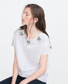 Zara // 19.95
