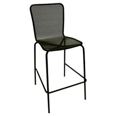 Exterior: Fantastic Outdoor Bar Stools Bed Bath And Beyond from Unique Outdoor Bar Stools