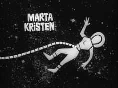 """After eagerly awaiting release of the original """"Lost In Space"""" on DVD, I was disappointed to discover a video transfer defect on the episode on. Space Tv Series, Space Tv Shows, Marta Kristen, Danger Will Robinson, Buy Tv, Opening Credits, Online Photo Gallery, Lost In Space, Dvd Set"""