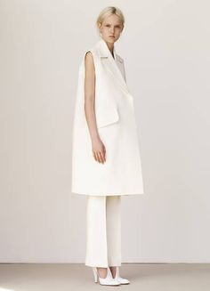 Spring / Summer Collection 2015 コレクション - Ready to wear | セリーヌについて