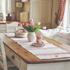 interiordesign • decoration @interiorliebe | Websta