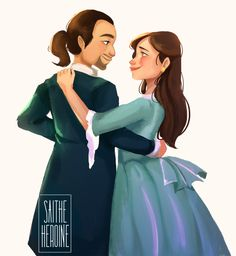 """""""Let this moment be the first chapter: Where you decide to stay and I could be enough."""" (Alexander and Eliza Hamilton)"""