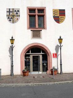 18 awesome bad mergentheim images germany city deutsch rh pinterest com