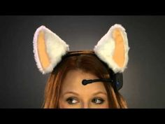 Cats With Brain Freeze Cannes, Midsummer Dream, Cats Bus, Cats For Sale, Cosplay Tutorial, Brain Waves, Kittens Playing, Cat Scratching, Fursuit