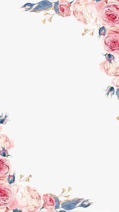 Telefon Wallpapers HD Aquarell Gold Blumen – von BonTon TV – Kostenlose Hintergründe 10 … Phone Wallpapers HD Watercolor Gold Flowers – by BonTon TV – Free Backgrounds wallpapers (iPhone, smartphone) Here you can find a collection of elegant, cu