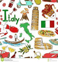 italian pattern에 대한 이미지 검색결과