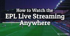 Bundesliga fußball live stream