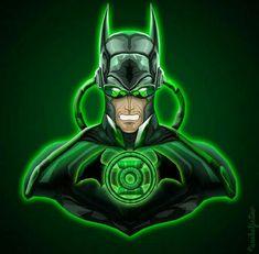Arte Dc Comics, Batman Comics, Lego Batman, Batman Universe, Comics Universe, Evil Batman, Dark Knights Metal, Batman The Dark Knight, Batman Dark