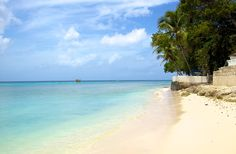 The Villa at Sandy Lane, a luxury Barbados villa, offers a private escape nestled in vibrant gardens. This beachfront Caribbean villa has private access to the beach, five en suite bedrooms, a butler, maid and security on staff.