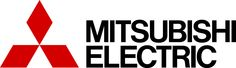 SparkSnail: Mitsubishi Electric unveils wireless surveillance ...