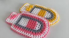 Baby Shoes, Knitting, Crochet, Kids, Handmade, Youtube, Amigurumi, Cases, Tejidos