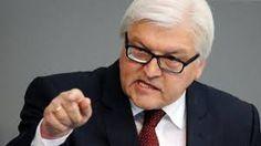 """المانيا :تحذر دول الجوار من """"حرب اقليمية بالوكالة"""" في العراق"""