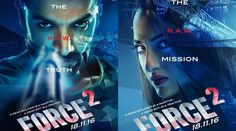 Quick Review of Force 2