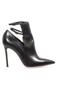 Best Shoes - Heels, Trainers, Brogues, Loafers - Vogue.com UK (Vogue.com UK)Gianvito Rossi
