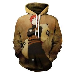 Brand Men's Autumn Casual kakashi Hoodie Anime Fire Shadow Character 3D Sweatshirt Hoodie blouse naruto Hoodie kakashi jacket Naruto Sharingan, Naruto And Sasuke, Hoodie Jacket, Zip Hoodie, Autumn Casual, Hoodies, Sweatshirts, Brown And Grey, Sleeve Styles