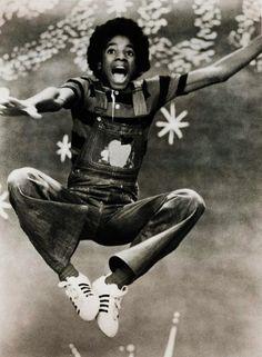 Cartas para Michael: O especial ''Free To Be. Marlo Thomas, Harry Belafonte, Photos Of Michael Jackson, Michael Jackson Bad Era, Jackson Family, Jackson 5, Dustin Hoffman, Paris Jackson, Diana Ross