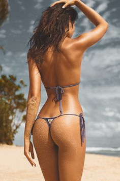 la navigation de plaisance nus jamaicain filles lesbiennes
