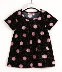 Baby girl summer dresses infant dress 2016 newborn baby girls clothes  casual bebes bautizo clothing kids 9cb92faa3a0