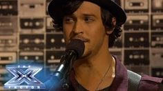 """Alex & Sierra Are """"Addicted To Love"""" - THE X FACTOR USA 2013 - YouTube"""