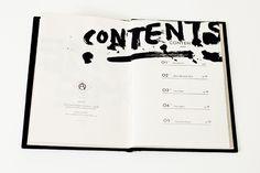 "Name: Free Capital • Designer: Hanno Vanzyl • Description: ""Manifesto."" — ""Free Capital"", Hanno Vanzyl (Retrieved: 3 October, 2013)"