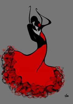 Tatyna Markovtsev \\ Танцуют во Вселенной двое.... Обсуждение на LiveInternet - Российский Сервис Онлайн-Дневников