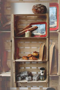 #bakery in #england