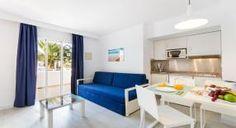 Jutlandia Family Resort - Apartments Santa Ponsa - Official Site