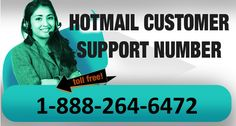 Desired Process To Troubleshoot Issues Via Hotmail Technical Support