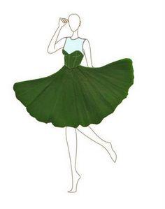 Maidenhair Tree, Art Costume, Leaf Art, Autumn Leaves, Art Lessons, Art For Kids, Book Art, Creations, Dress Making
