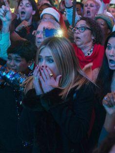Encore une bande-annonce pour Joyeux Bordel avec Jennifer Aniston http://xfru.it/d1tBbq