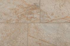BuildDirect: Porcelain Tile Italian Ceramic Tile   Clay Impressions Series   Slate Grigio