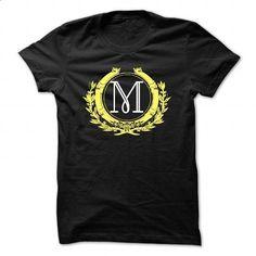 Letter M - #custom sweatshirt #capri shorts. MORE INFO => https://www.sunfrog.com/LifeStyle/Letter-M-Black-37069309-Guys.html?id=60505