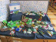 The Bog Baby   Activities To Do, Infant Activities, Nursery Teacher, Nursery School, How Big Is Baby, Big Baby, Primary Teaching, Teaching Ideas, Forest School