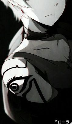 Immagine di mystic messenger, anime, and otome game